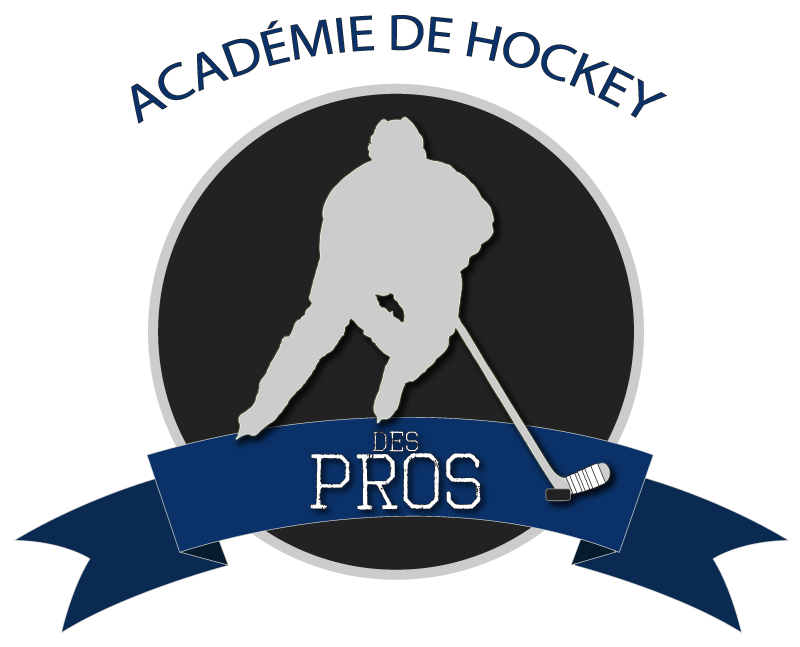 Logo-Academie-des-pros