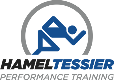 hamel_tessier_logo_couleur