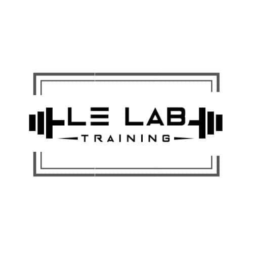 Le LAB training
