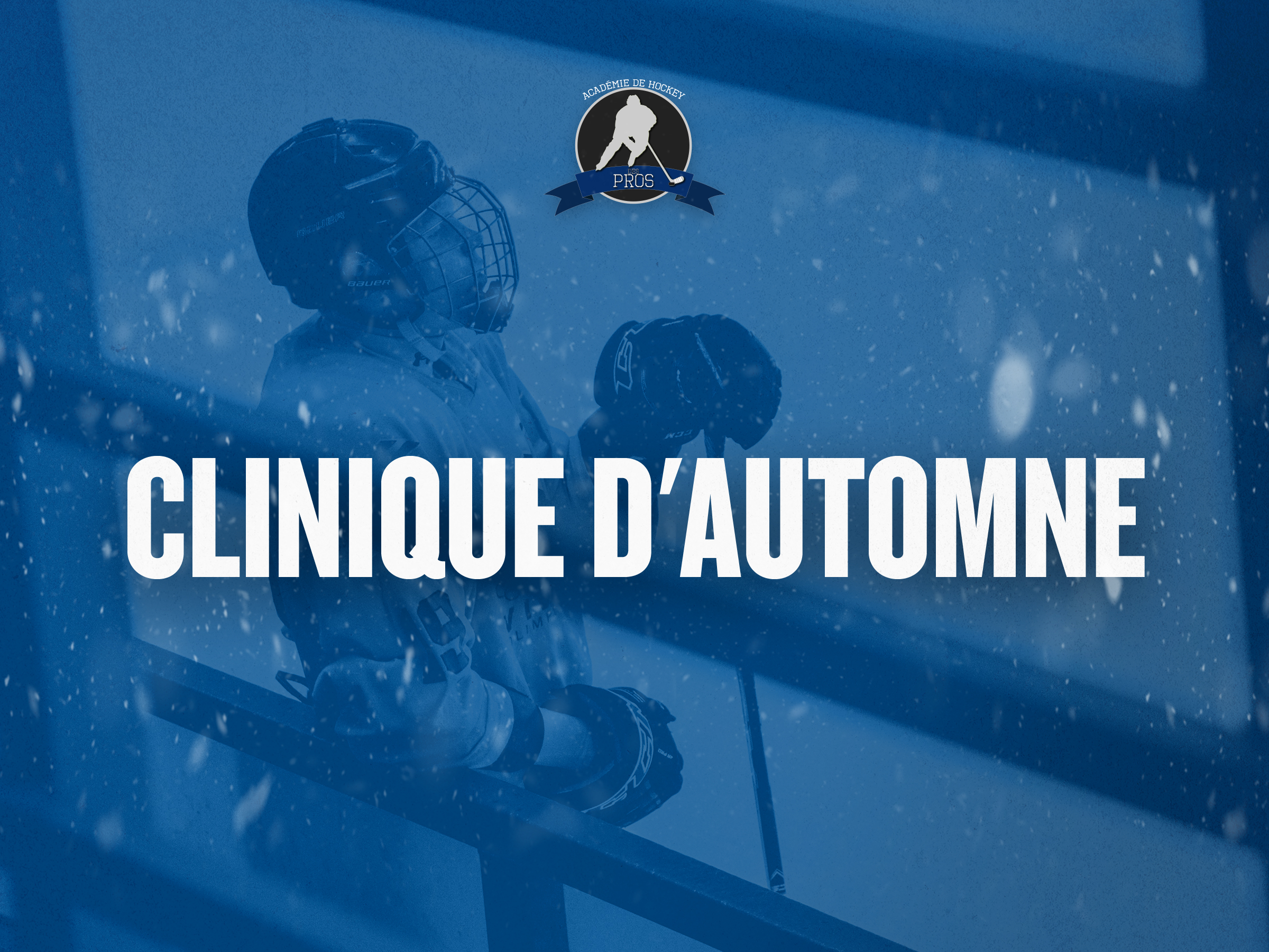 ADHP_clinique-automne