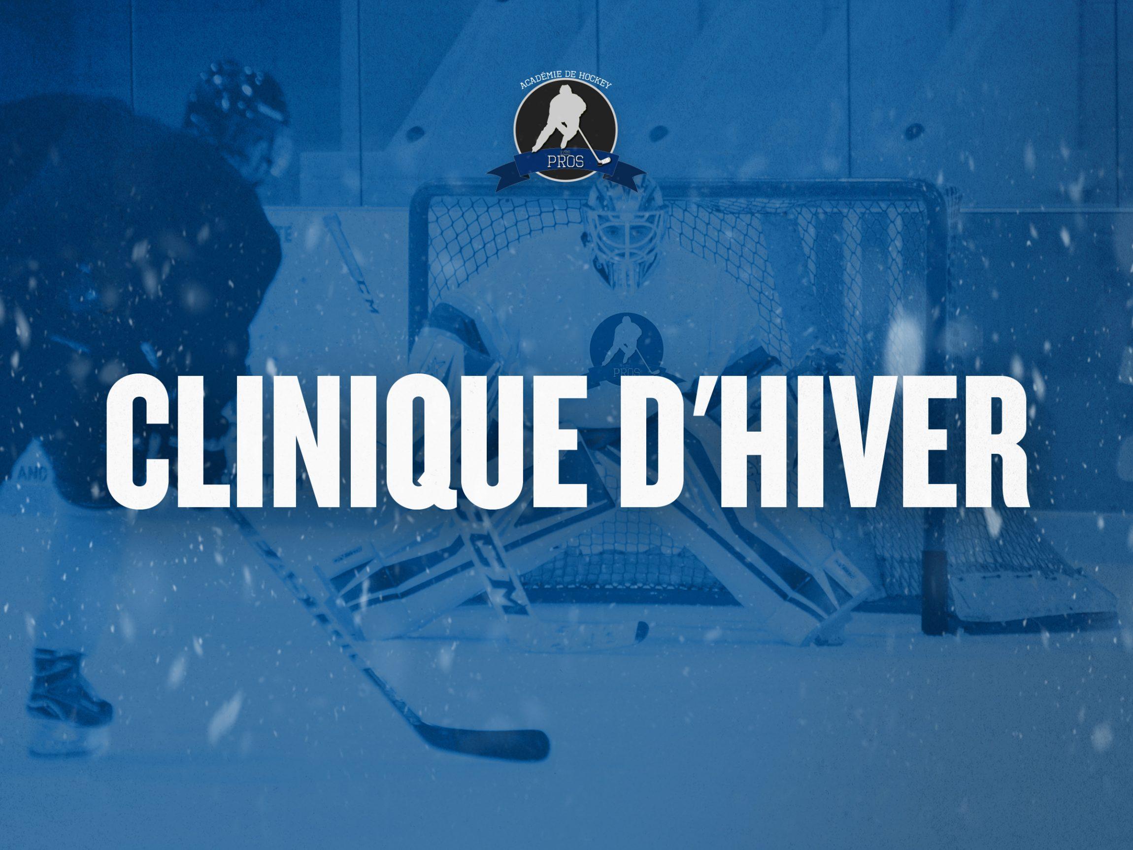ADHP_clinique-hiver (1)