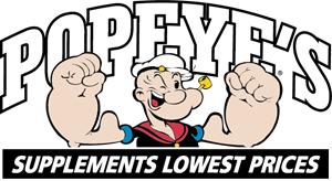 Popeye_s_Supplements_Canada-logo-90307FE687-seeklogo.com
