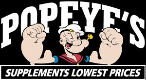 Popeye_s_Supplements_Canada-logo-90307FE687-seeklogo.com