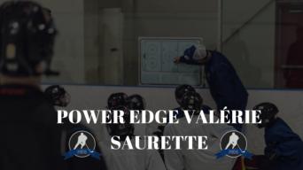 Power Edge